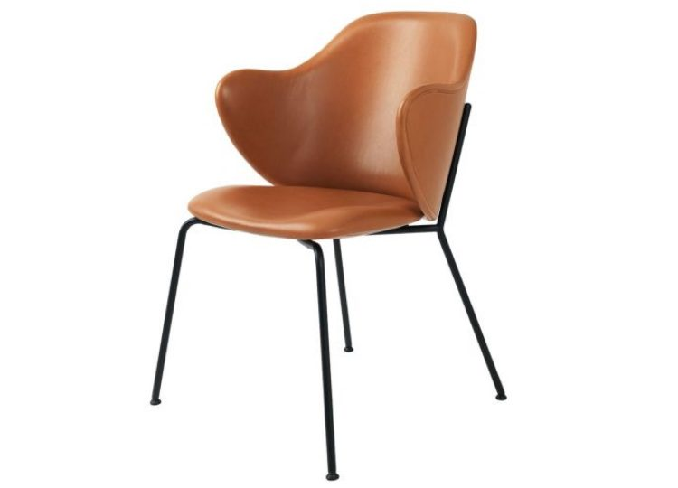 By Lassen Lassen Dining Chair