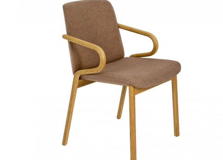 Swedese Amstelle Armchair
