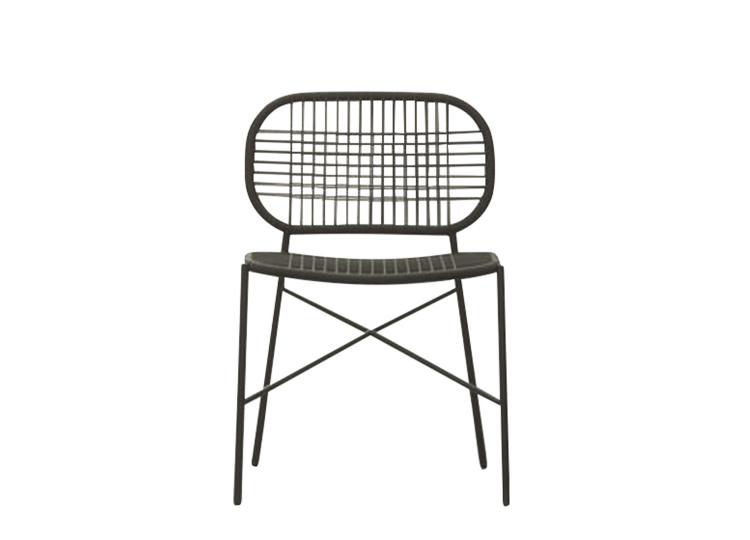 da a Salento – Chair