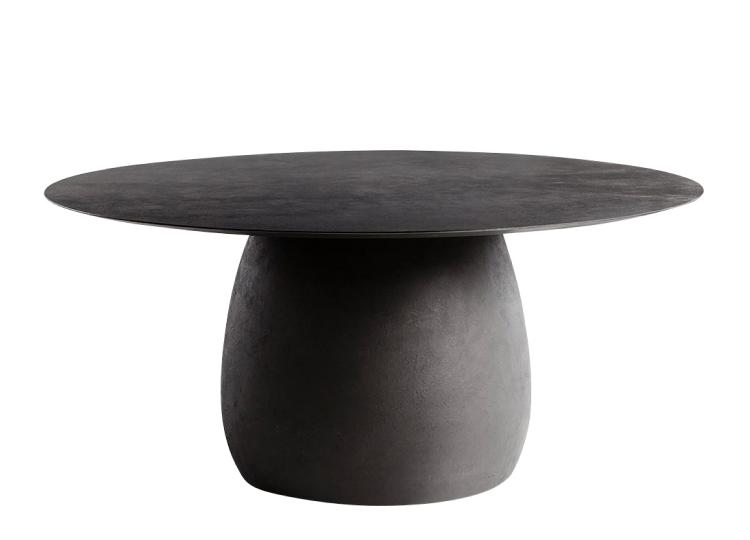 da a Incontro – Table