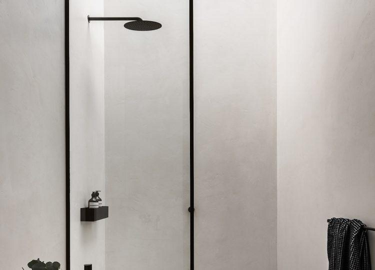 Bathroom 2 | Prahran House Bathroom by Dita Studio