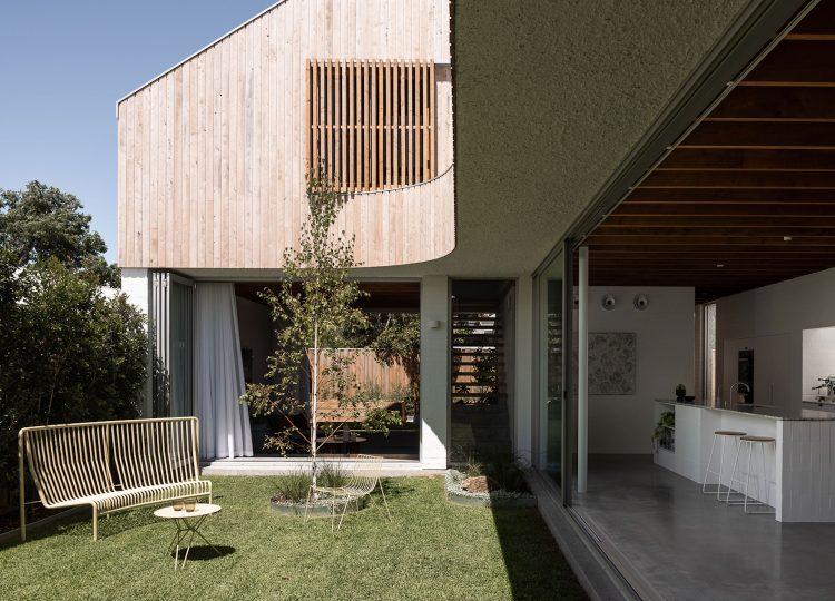 est living east fremantle house nic brunsdon architect 18 750x540