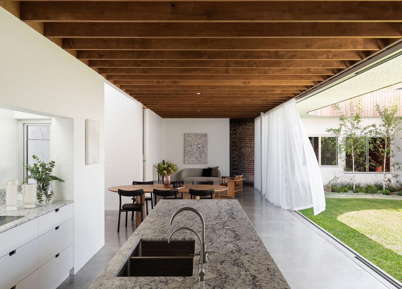 est living east fremantle house nic brunsdon architect 26