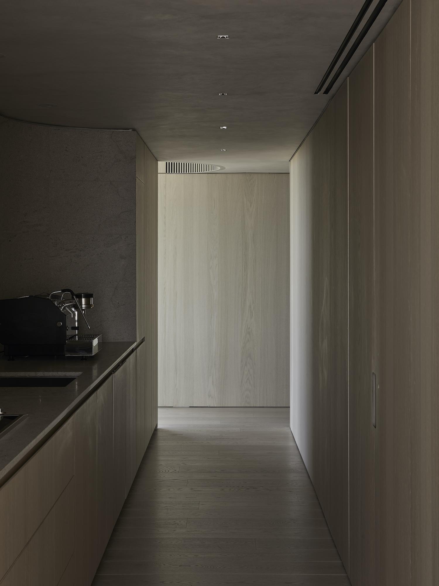est living edition office melburnian apartment 10