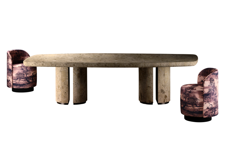 est living gio pagani a day in life dining table 01 750x540