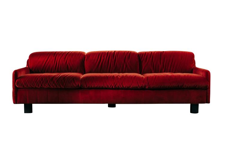 est living gio pagani i love you sofa 01 750x540