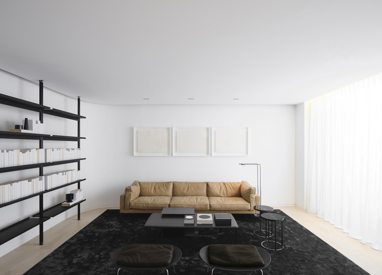 est living hall 20 smart design studio 1
