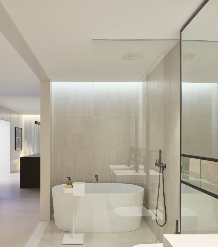 est living hall 20 smart design studio 11 750x848