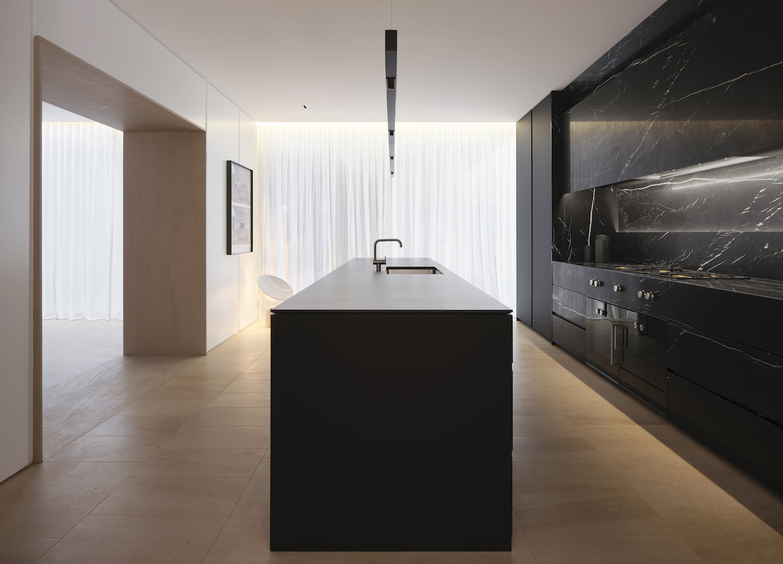est living hall 20 smart design studio 13