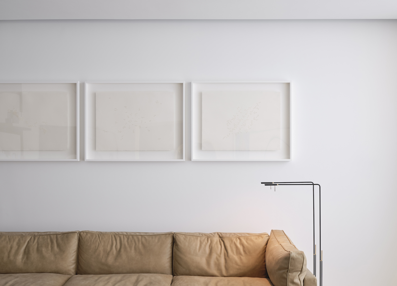 est living hall 20 smart design studio 2