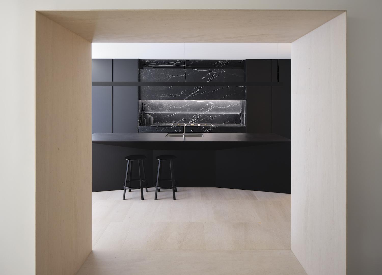 est living hall 20 smart design studio 3
