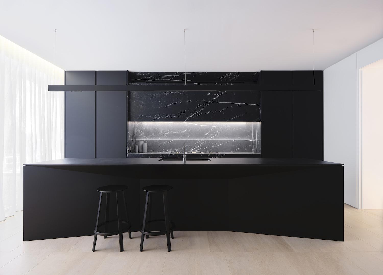 est living hall 20 smart design studio 4