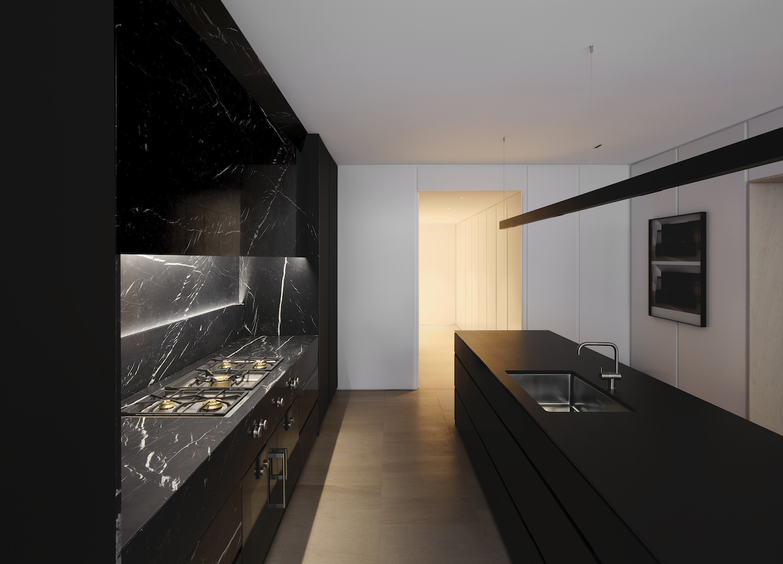 est living hall 20 smart design studio 5