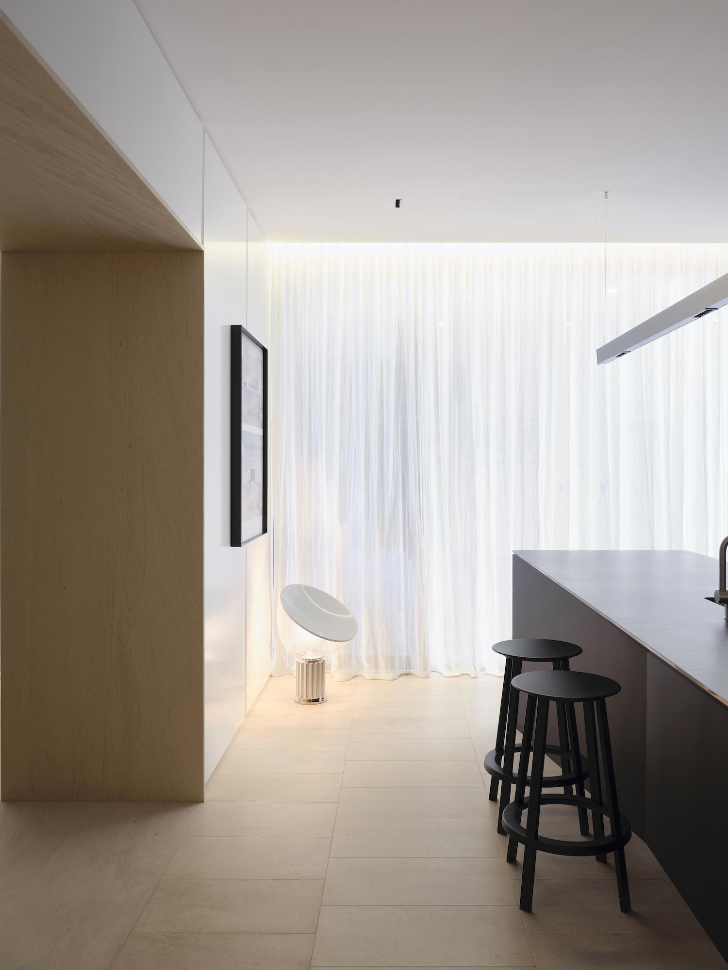 est living hall 20 smart design studio 6