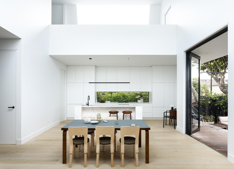 est living house hurlstone park carla middleton 04