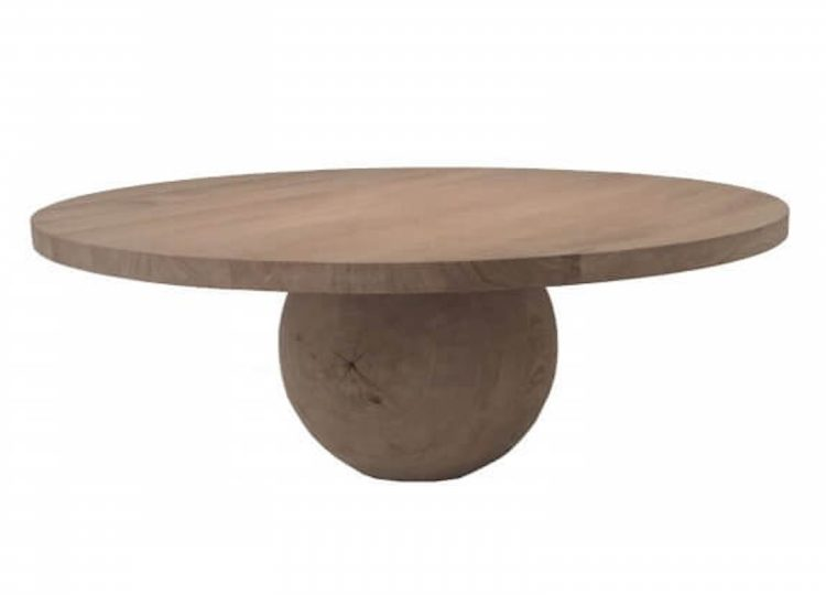 HT313 Table
