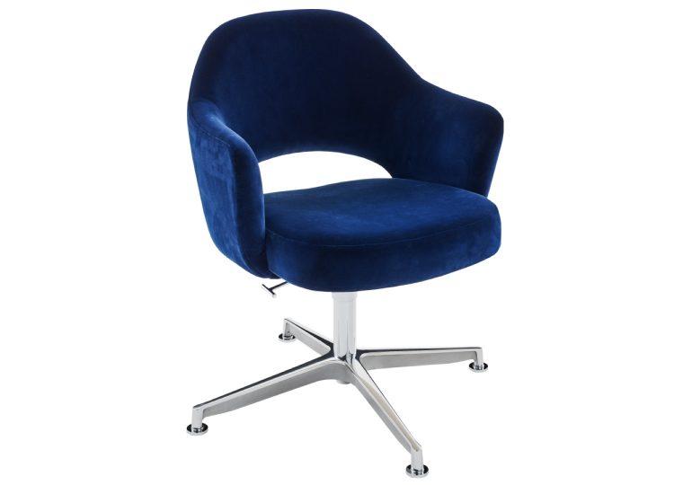 Knoll Saarinen Conference Desk Chair