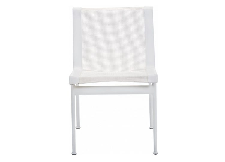 Knoll Schultz 1966 Chair