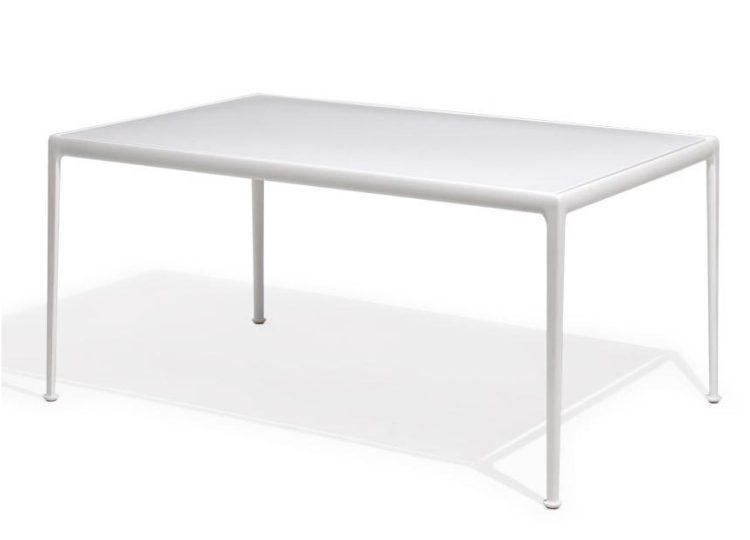 Knoll Schultz 1966 Table