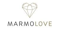 Marmolove
