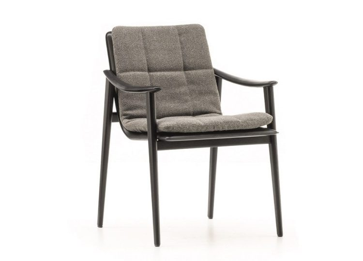 Minotti Fynn Dining Chair