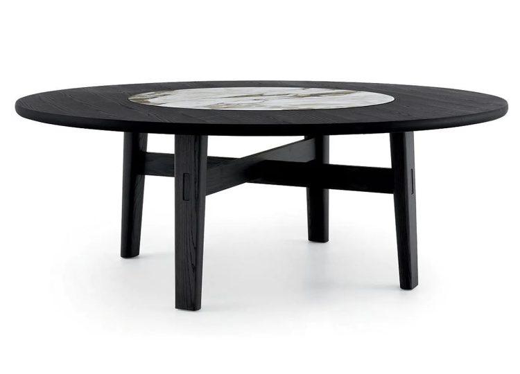 est living poliform home hotel table 750x540