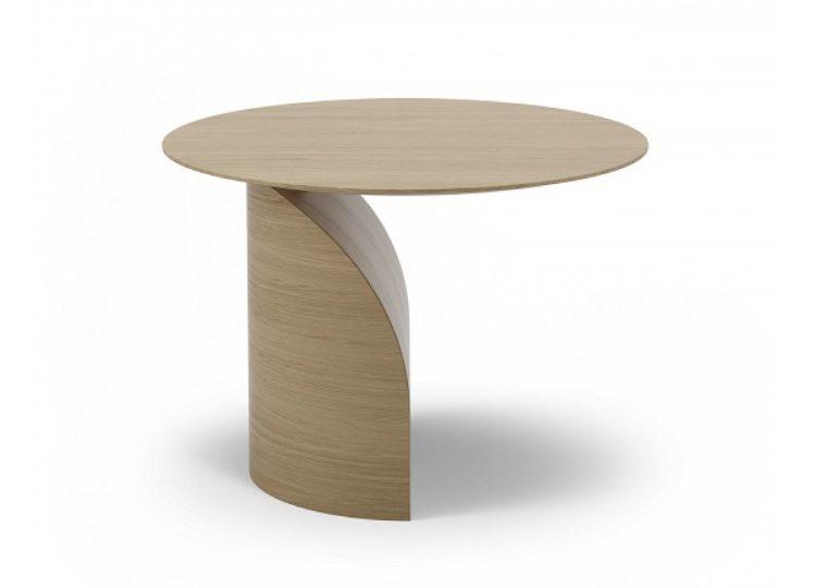 Swedese Savoa Table