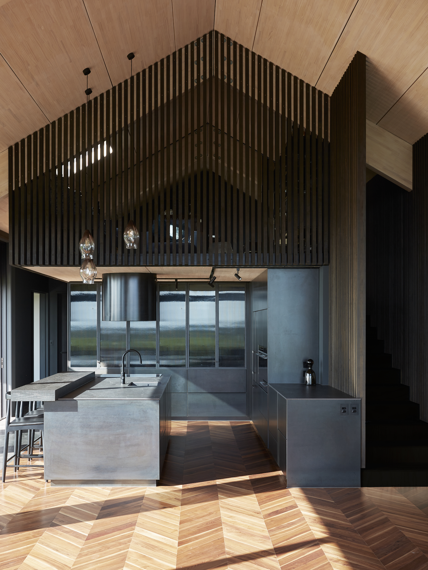 est living swift residence by annika rowson 02 1