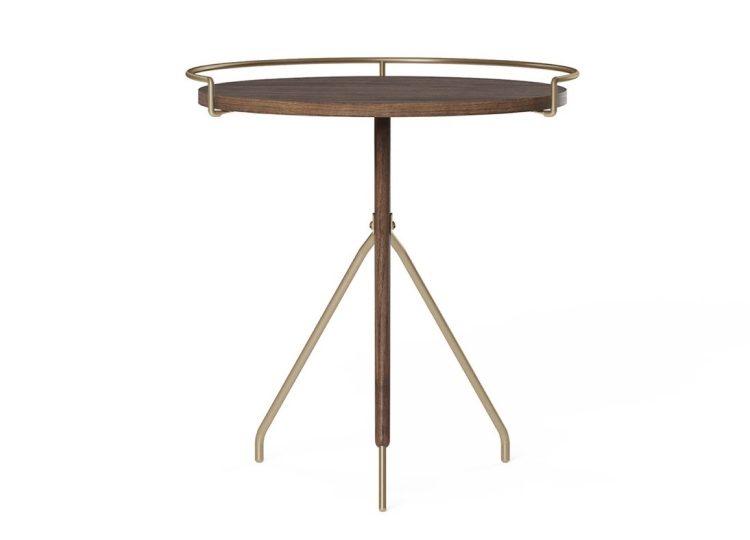 Menu Umanoff Side Table