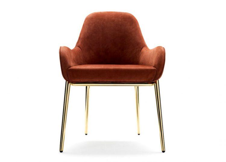 Ulivi Felix – Chair