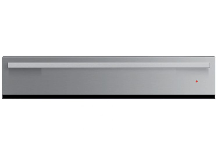 Fisher & Paykel Series 9 | 60cm Contemporary Warming Drawer