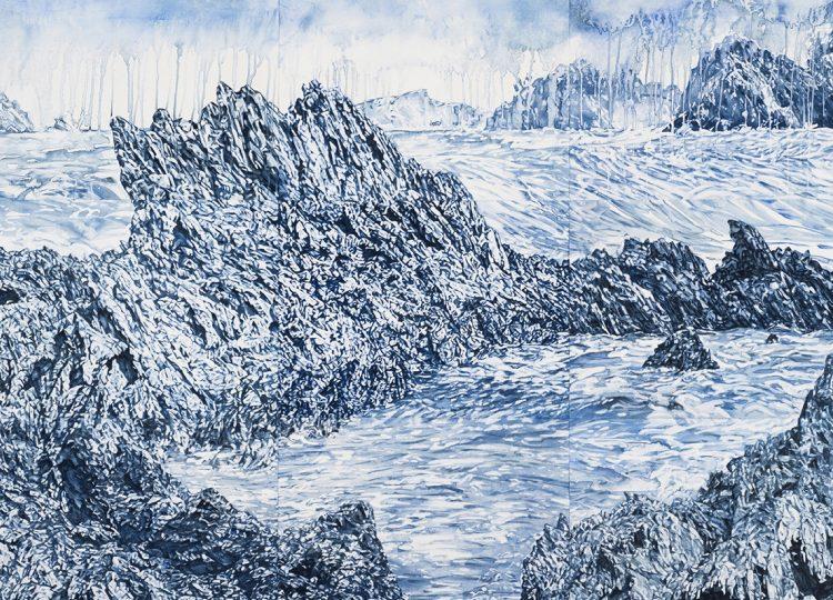 flinders lane gallery annika romeyn 01 750x540