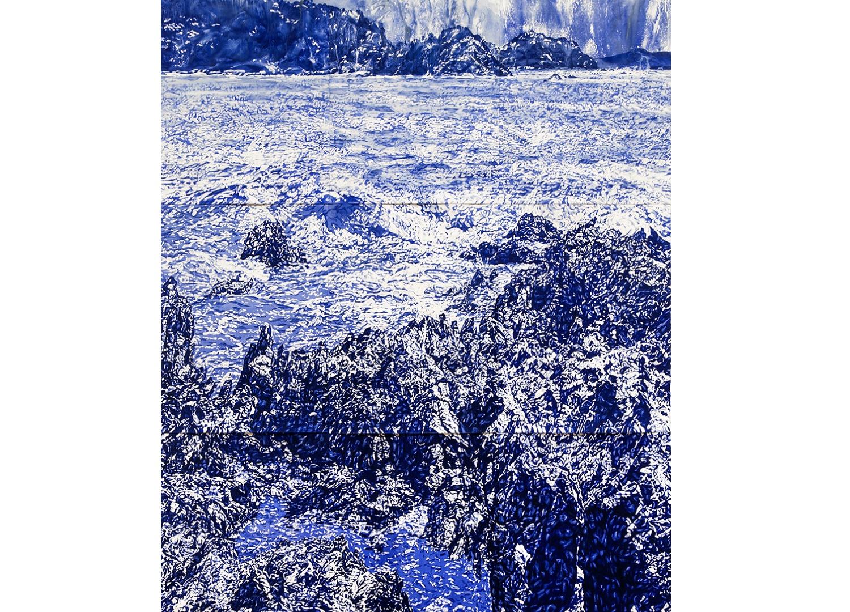 flinders lane gallery annika romeyn 02
