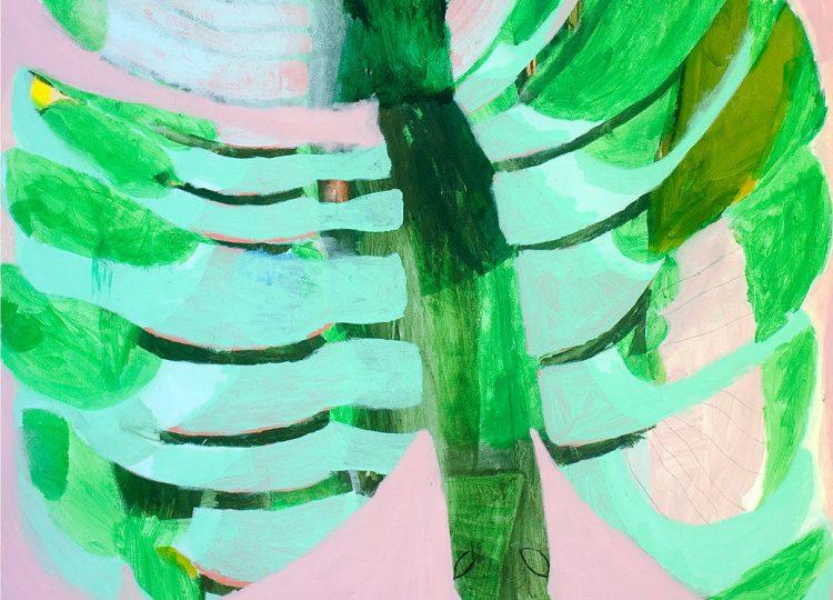 flinders lane gallery karlee rawkins 01 750x540