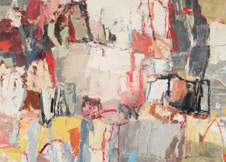 flinders lane gallery leah thiessen 03 750x540