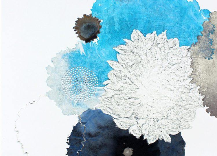 flinders lane gallery melinda schawel 01 750x540