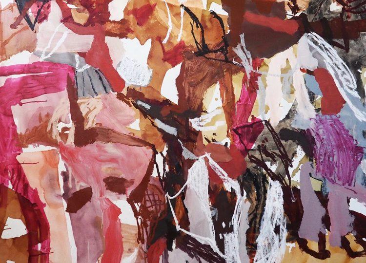 flinders lane gallery melissa boughey 01 750x540