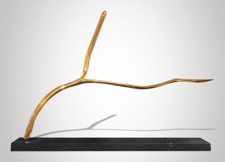flinders lane gallery peter syndicas 01 750x540