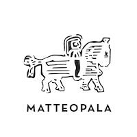 MatteoPala