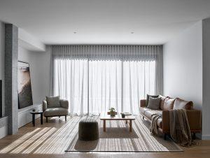 The Local Design Philosophy Behind Kett's Indoor Collection