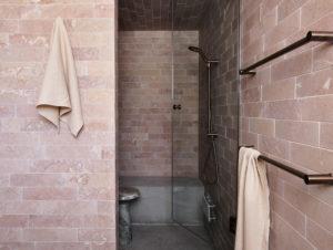Bathroom | Alexander House Bathroom by Alexander & Co