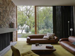 Ballarat House by Kennedy Nolan