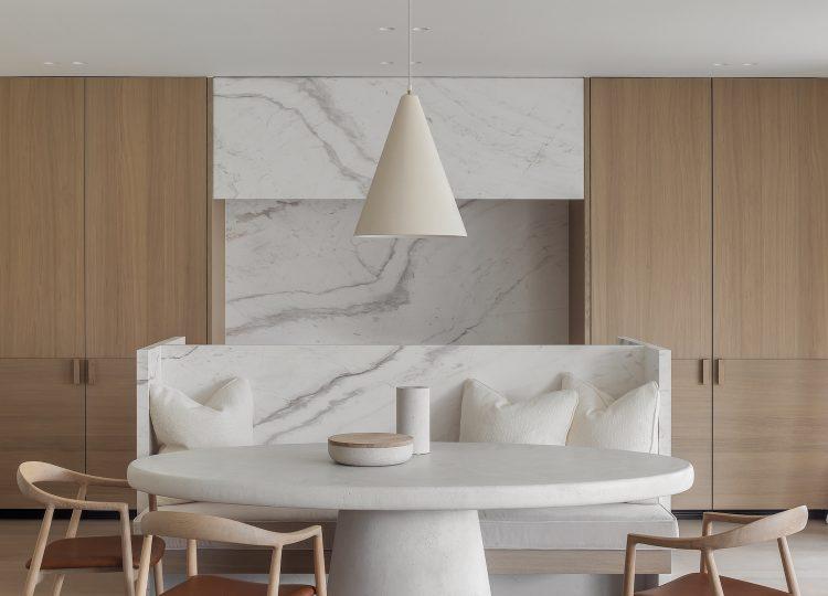 est living belgian kitchen covet 4 750x540