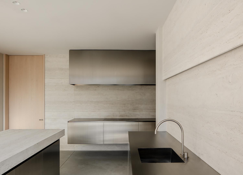 est living belgian kitchen covet 9