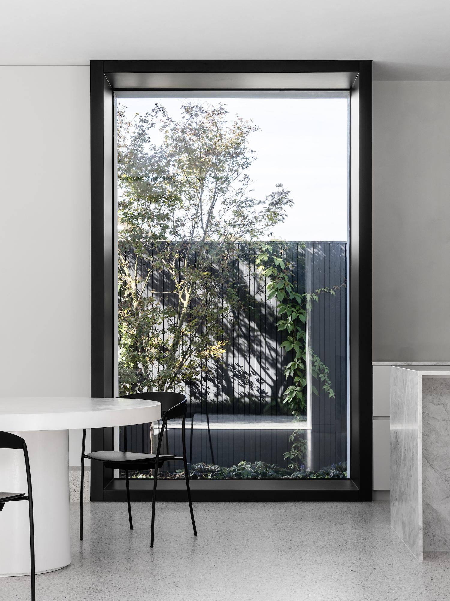 est living brunswick house adam kane architects 05