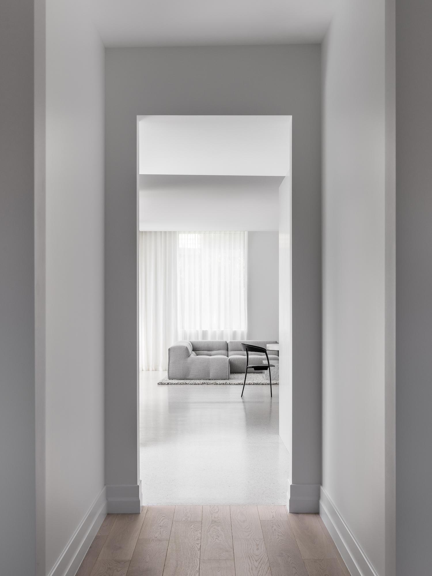 est living brunswick house adam kane architects 13
