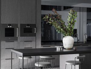Kitchen | Caulfield North Kitchen by Watts Studio