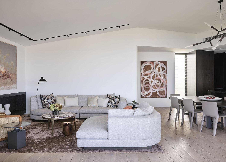 est living corner house decus interiors 4