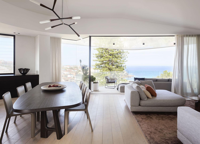 est living corner house decus interiors 8