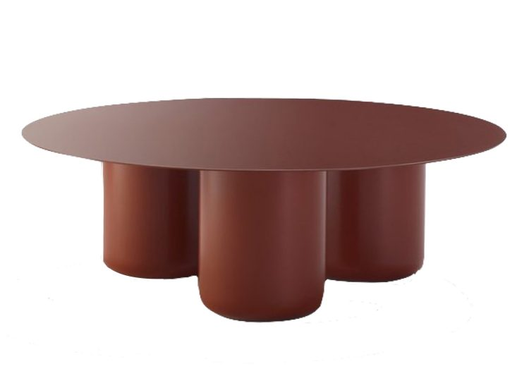Coco Flip Sequence Round Table